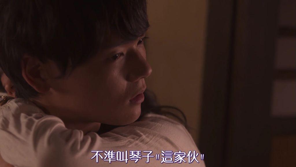 EP5 キョーレツ!白衣の仲間たち[20-13-30].JPG