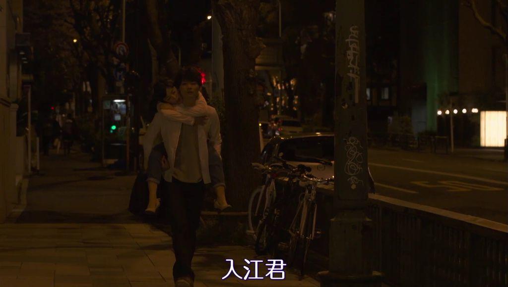 EP5 キョーレツ!白衣の仲間たち[20-14-10].JPG