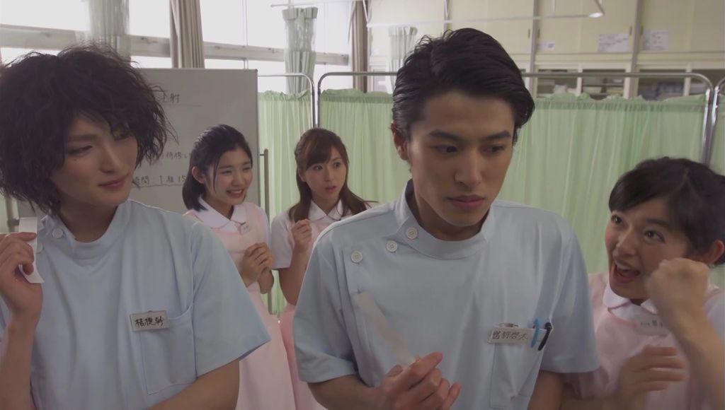 EP5 キョーレツ!白衣の仲間たち[20-15-40].JPG