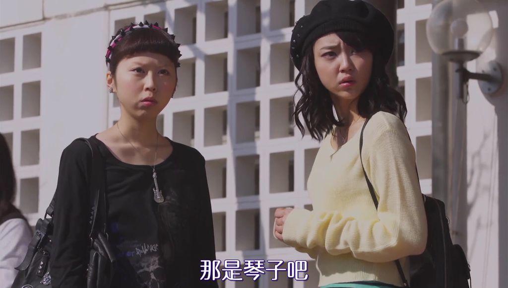 EP5 キョーレツ!白衣の仲間たち[20-17-36].JPG