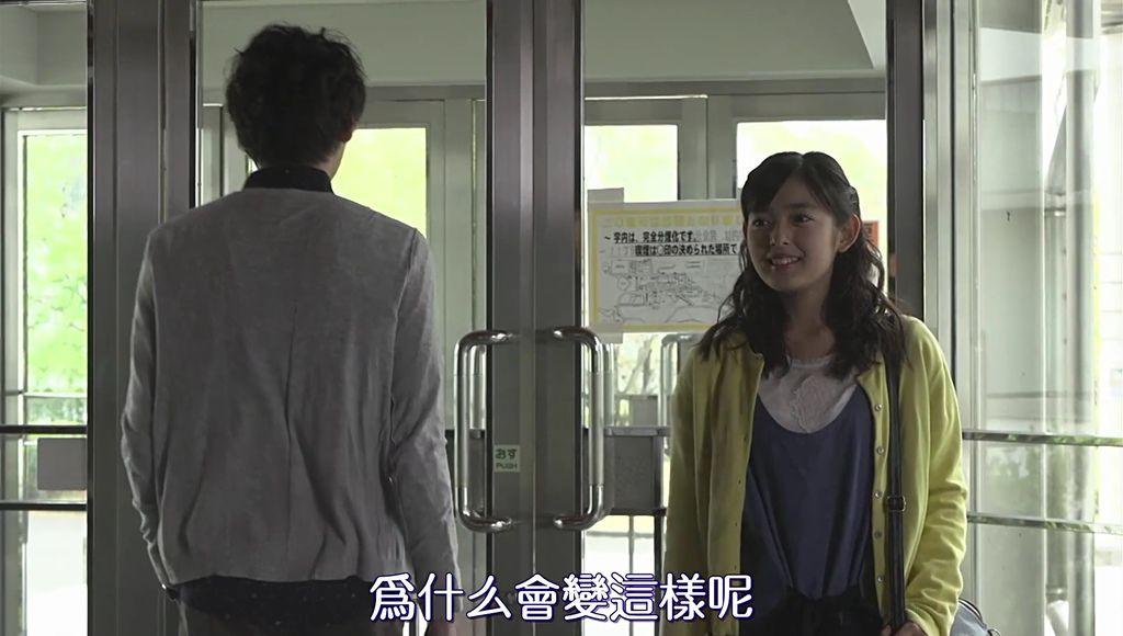 EP6預告[20-39-32].JPG