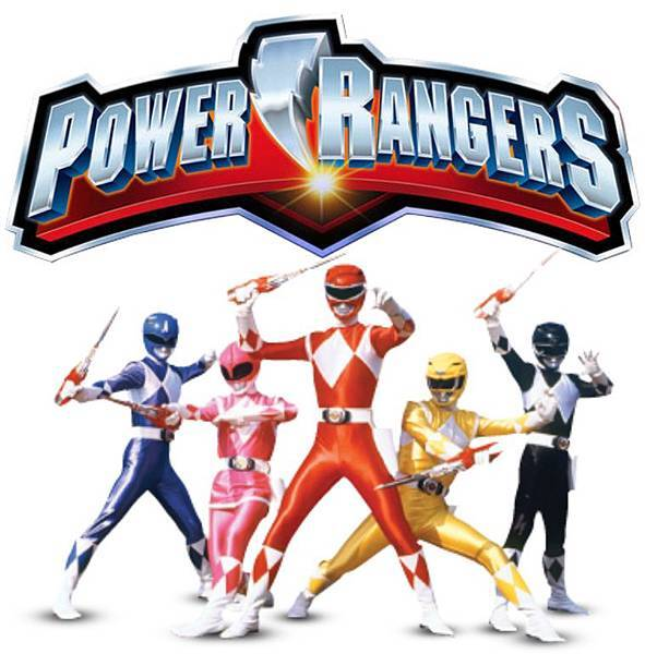 power-rangers1.jpg