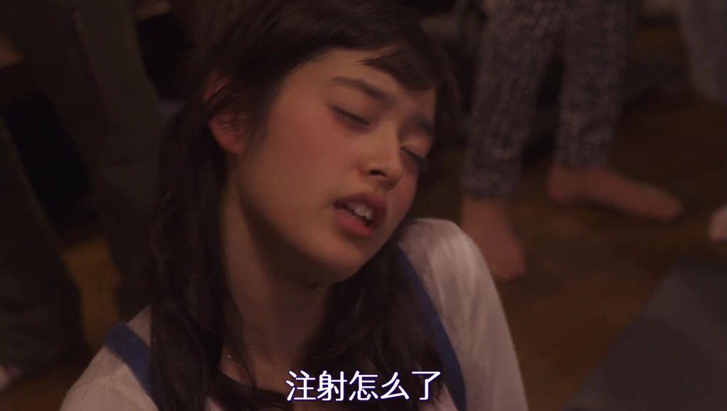 EP5 キョーレツ!白衣の仲間たち[21-22-20].JPG