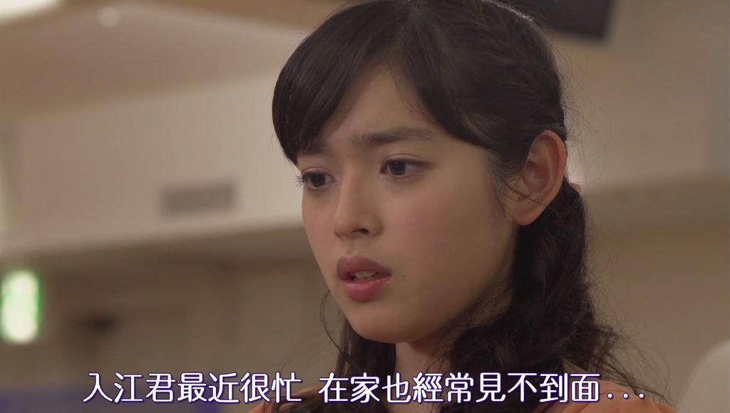 EP6 天才を悩ませる病[19-53-02].JPG