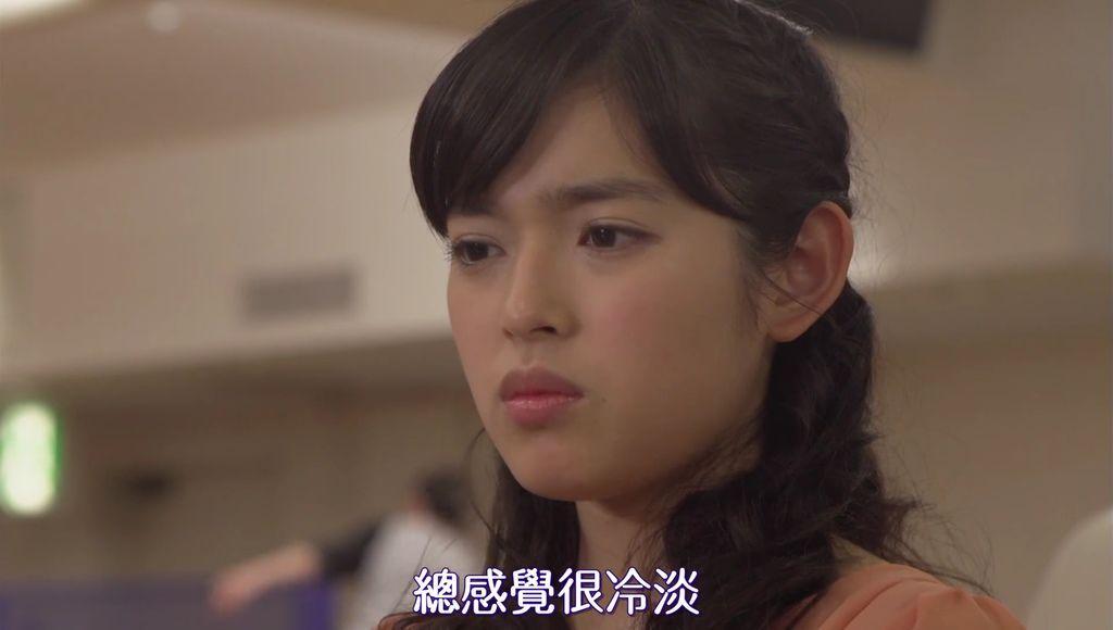 EP6 天才を悩ませる病[19-53-42].JPG