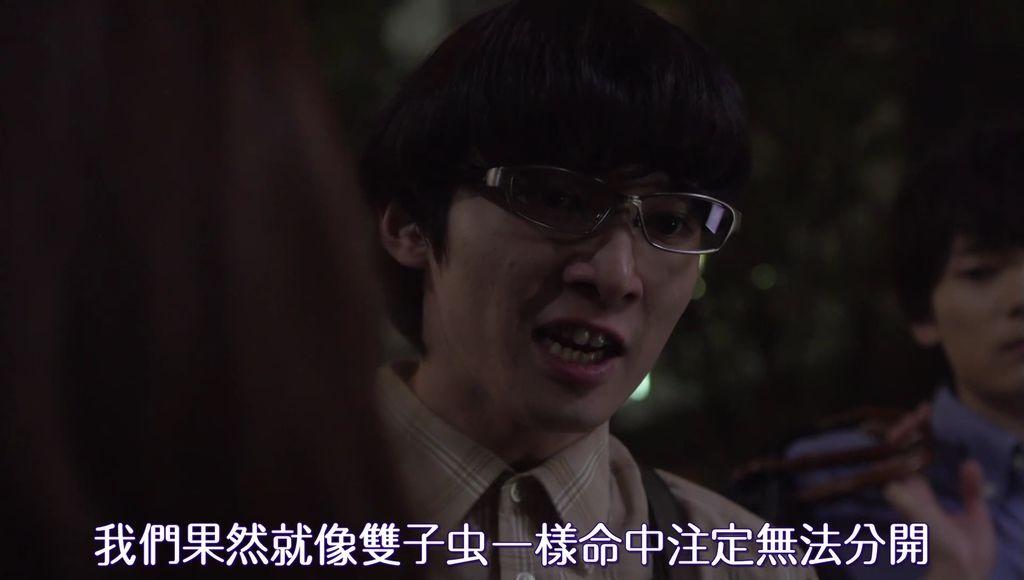 EP6 天才を悩ませる病[19-56-45].JPG
