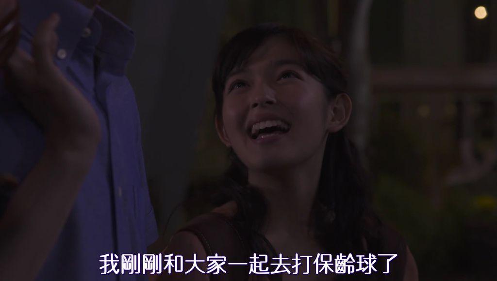 EP6 天才を悩ませる病[19-57-13].JPG