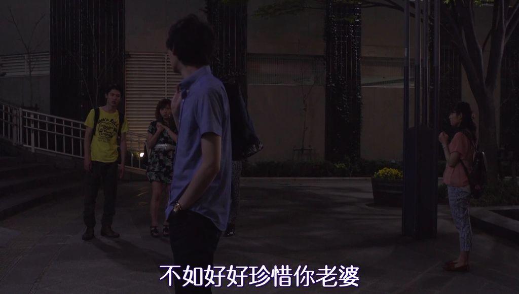 EP6 天才を悩ませる病[19-58-10].JPG