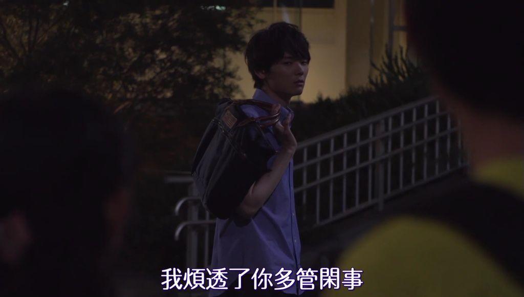 EP6 天才を悩ませる病[19-58-24].JPG