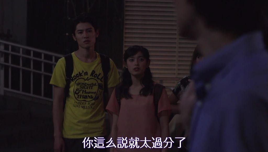 EP6 天才を悩ませる病[19-58-32].JPG
