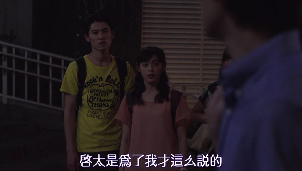 EP6 天才を悩ませる病[19-58-37].JPG