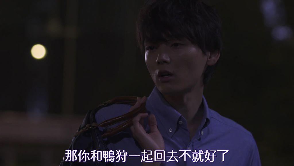 EP6 天才を悩ませる病[19-58-46].JPG