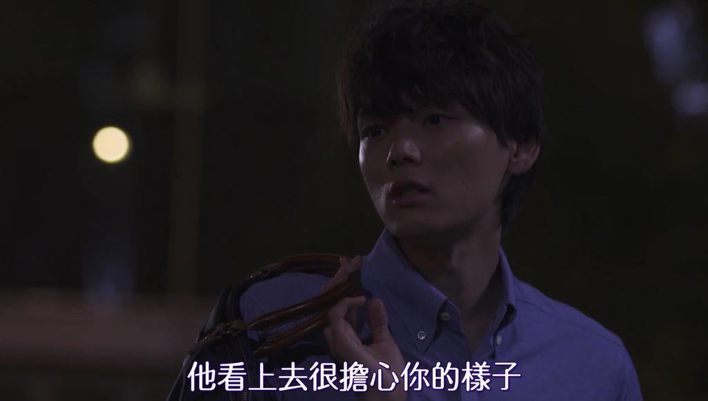 EP6 天才を悩ませる病[19-58-59].JPG