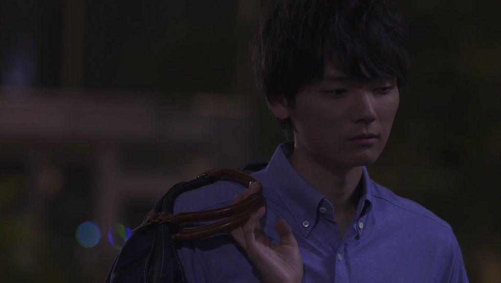 EP6 天才を悩ませる病[19-59-24].JPG