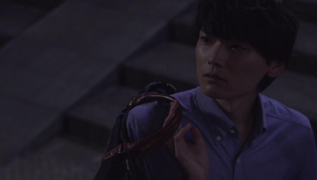 EP6 天才を悩ませる病[20-00-02].JPG