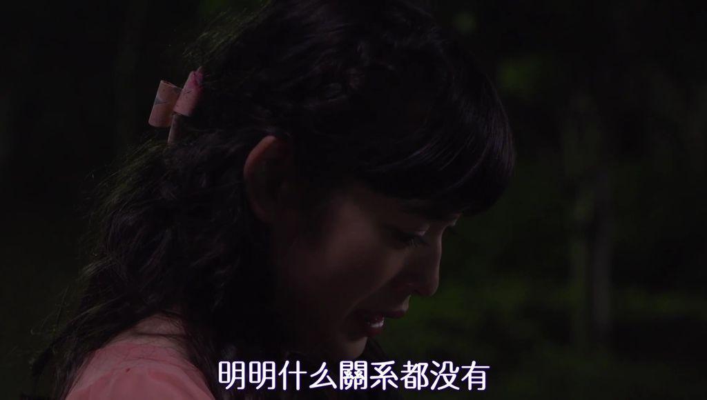 EP6 天才を悩ませる病[20-01-42].JPG