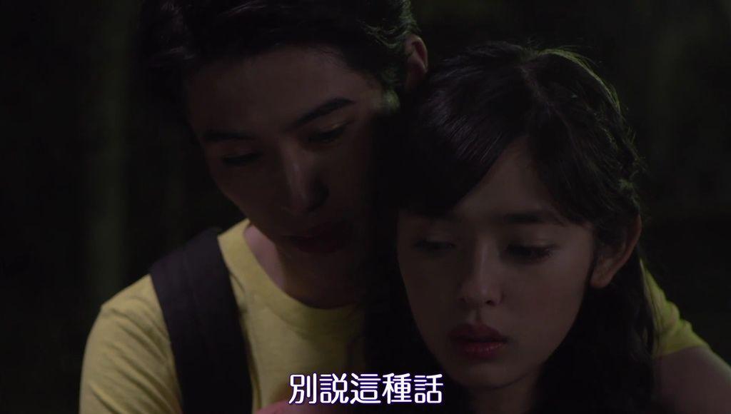 EP6 天才を悩ませる病[20-02-13].JPG
