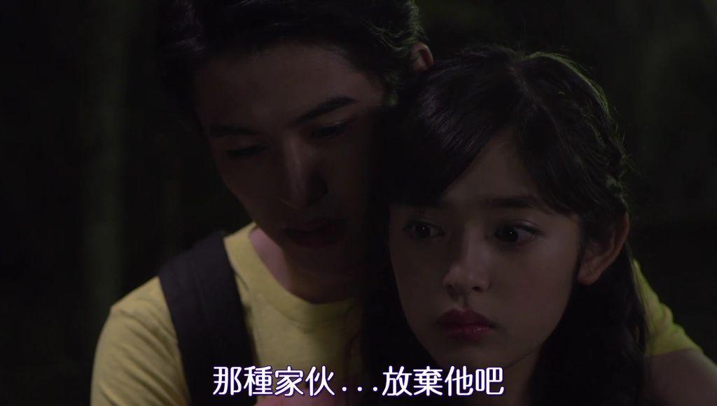 EP6 天才を悩ませる病[20-02-21].JPG