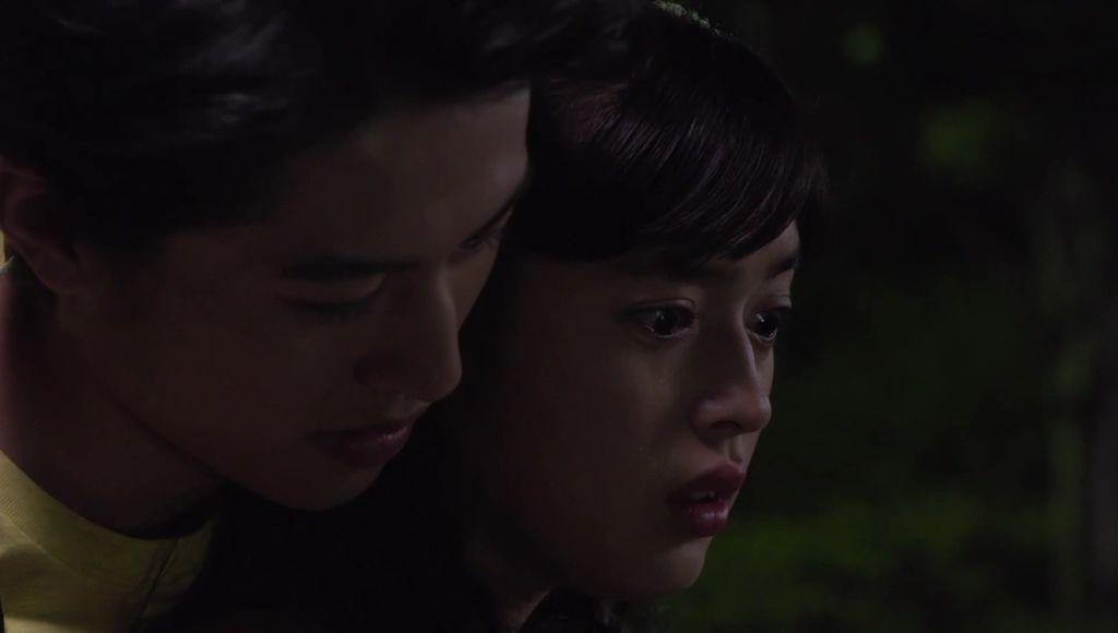 EP6 天才を悩ませる病[20-02-30].JPG