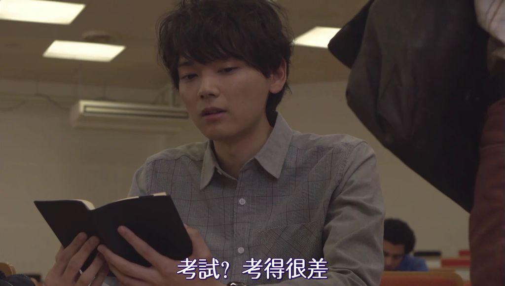 EP6 天才を悩ませる病[20-14-22].JPG