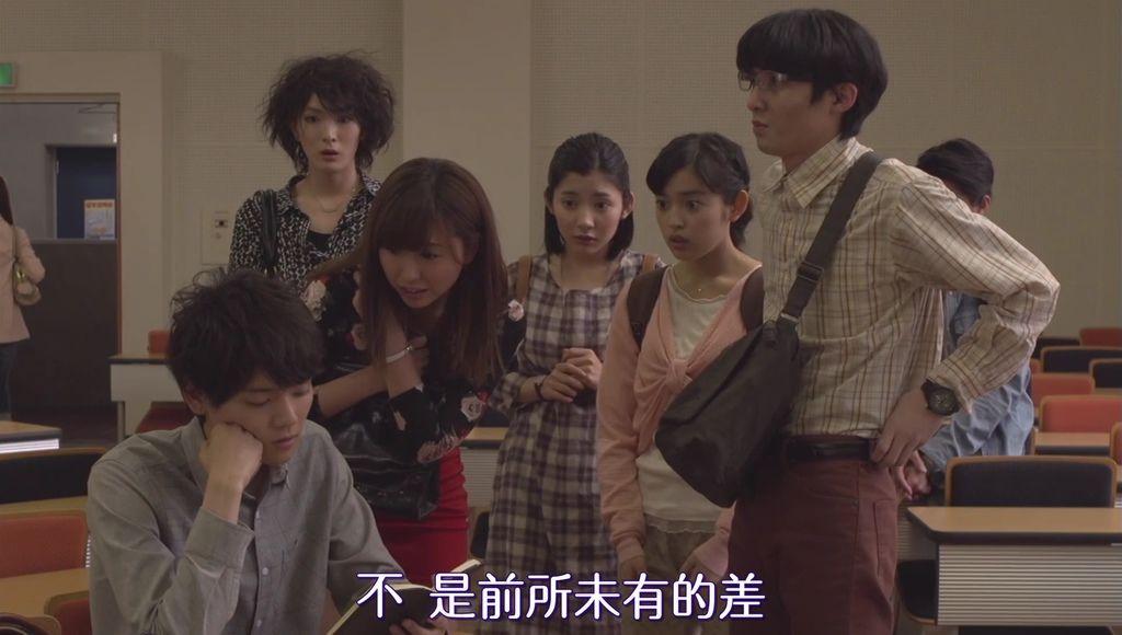 EP6 天才を悩ませる病[20-14-47].JPG
