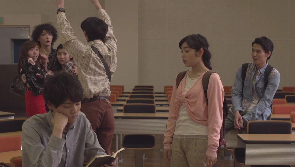 EP6 天才を悩ませる病[20-15-05].JPG