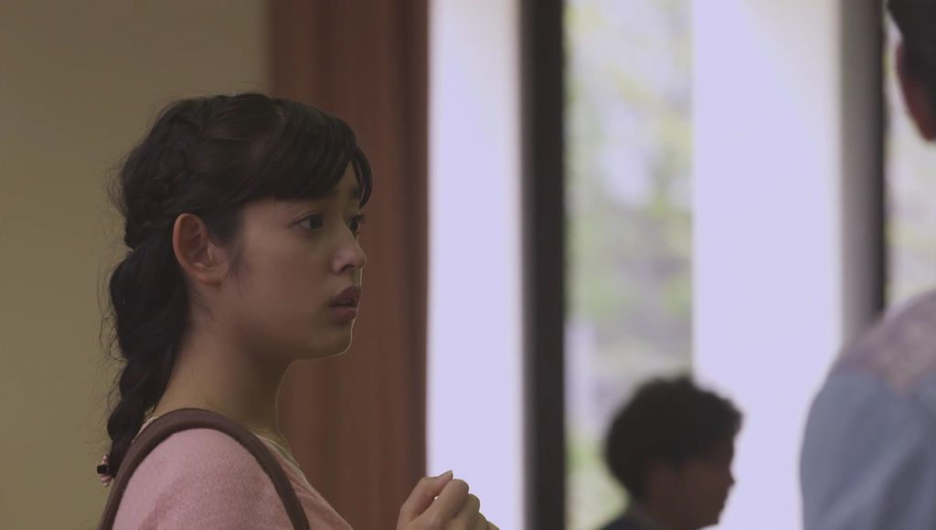 EP6 天才を悩ませる病[20-15-58].JPG