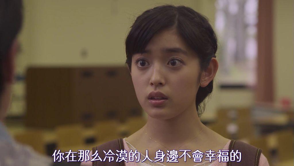 EP6 天才を悩ませる病[20-17-01].JPG