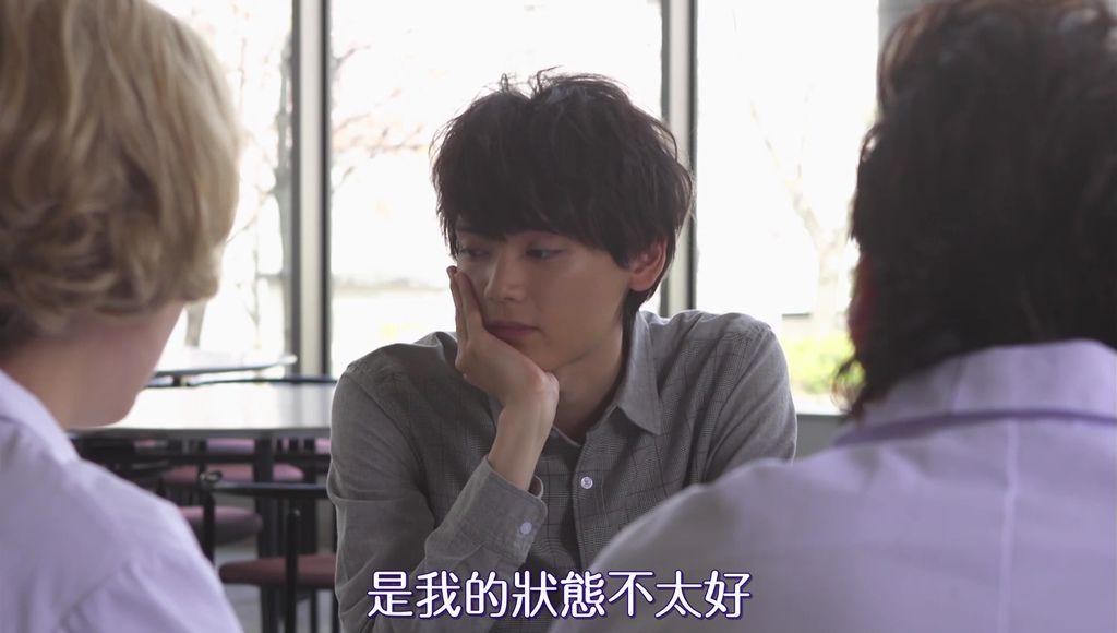 EP6 天才を悩ませる病[20-19-16].JPG