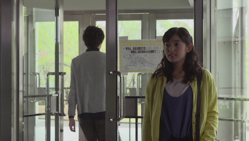 EP6 天才を悩ませる病[20-23-06].JPG