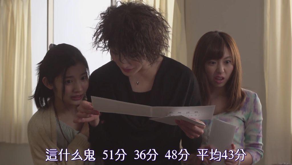 EP6 天才を悩ませる病[20-23-34].JPG