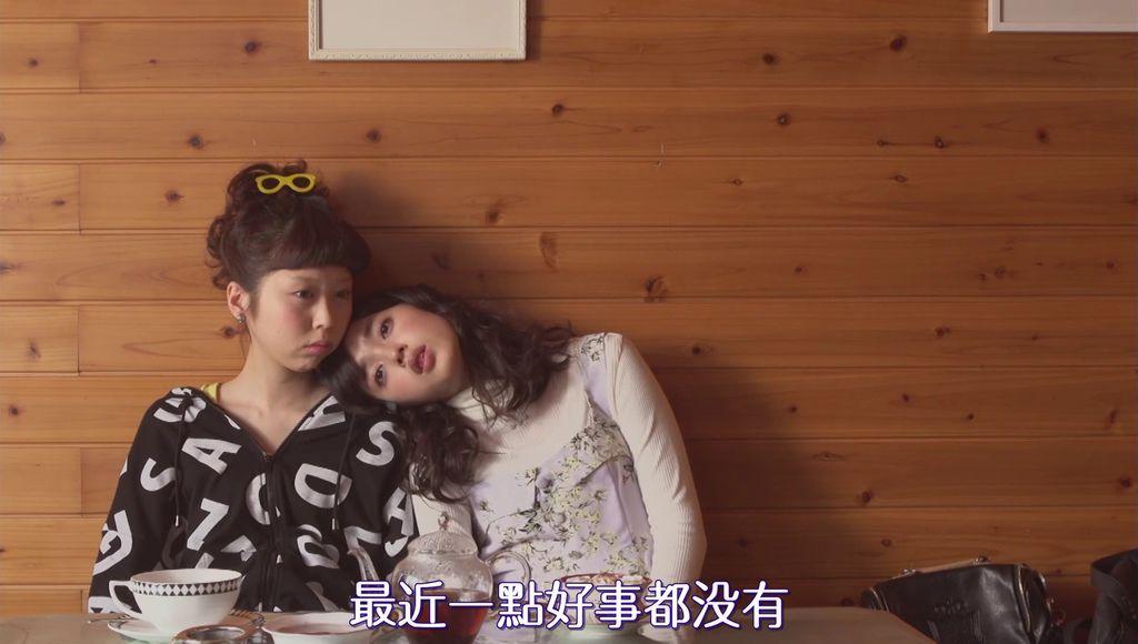 EP6 天才を悩ませる病[20-24-01].JPG
