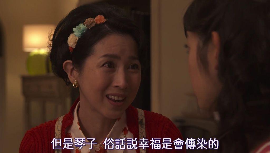 EP6 天才を悩ませる病[20-26-27].JPG