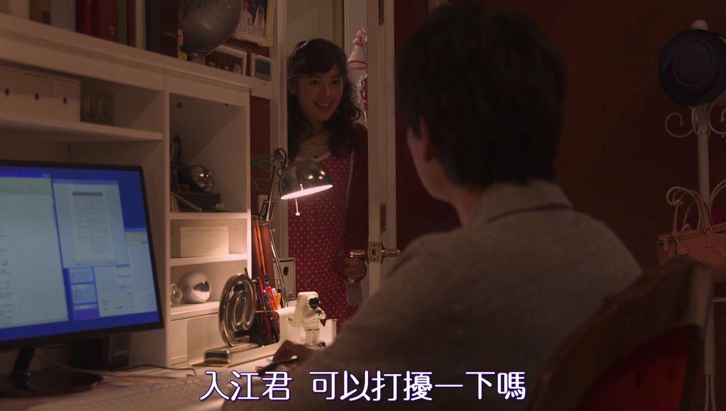 EP6 天才を悩ませる病[20-27-00].JPG