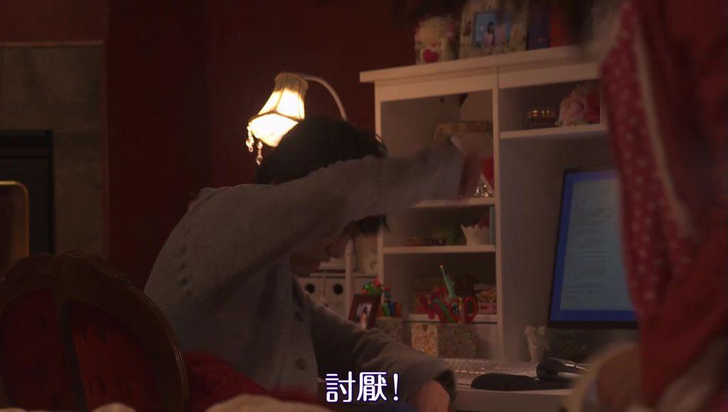 EP6 天才を悩ませる病[20-29-05].JPG