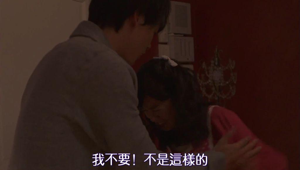EP6 天才を悩ませる病[20-29-17].JPG