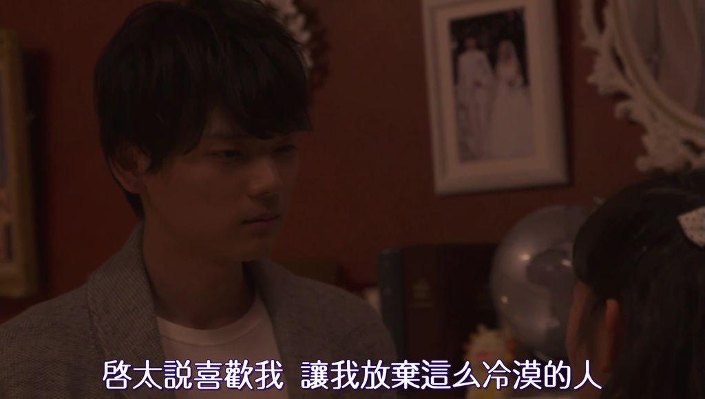 EP6 天才を悩ませる病[20-29-54].JPG