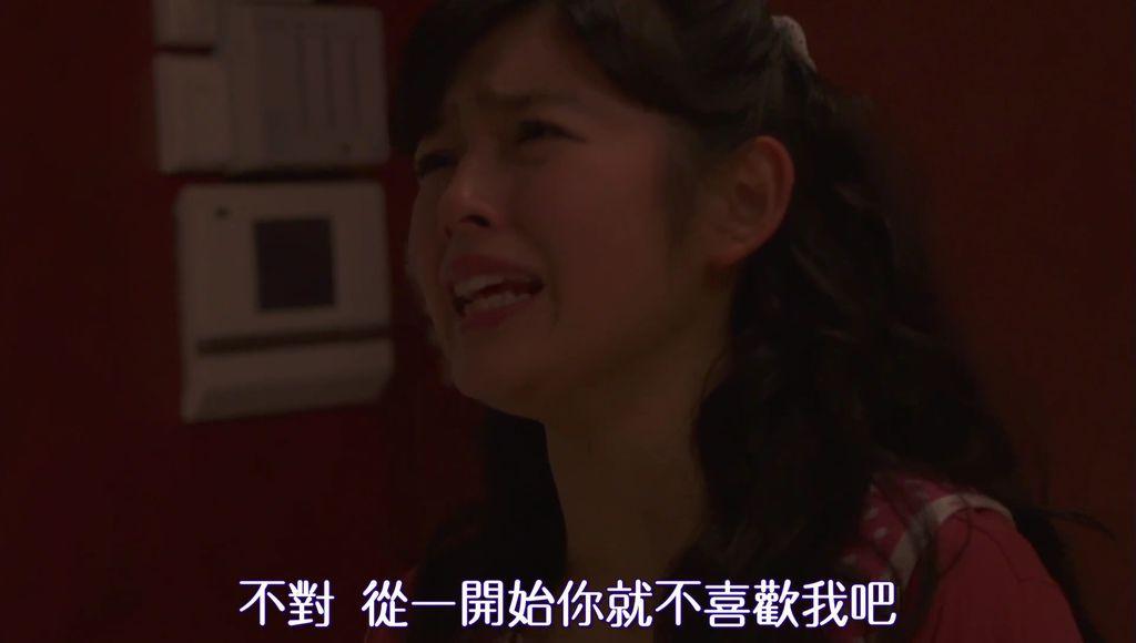 EP6 天才を悩ませる病[20-30-14].JPG