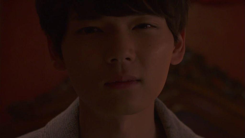EP6 天才を悩ませる病[20-30-49].JPG