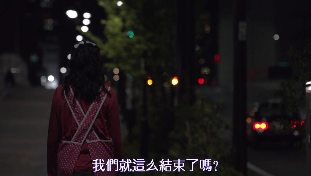 EP6 天才を悩ませる病[20-32-16].JPG