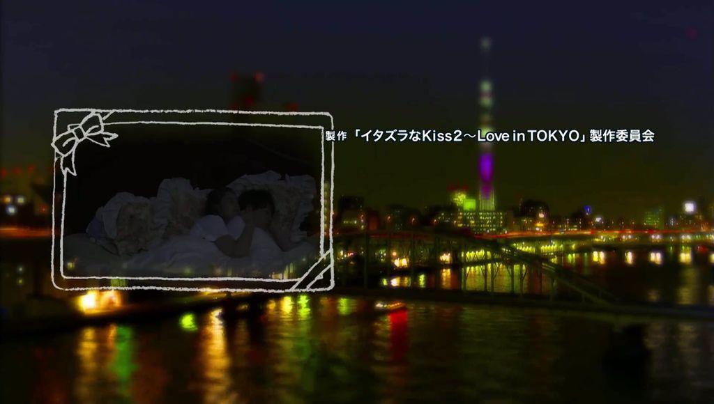 EP6 天才を悩ませる病[20-33-57].JPG