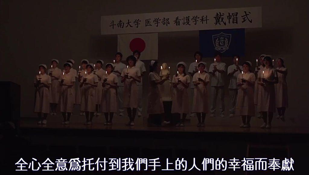EP7預告[19-46-03].JPG