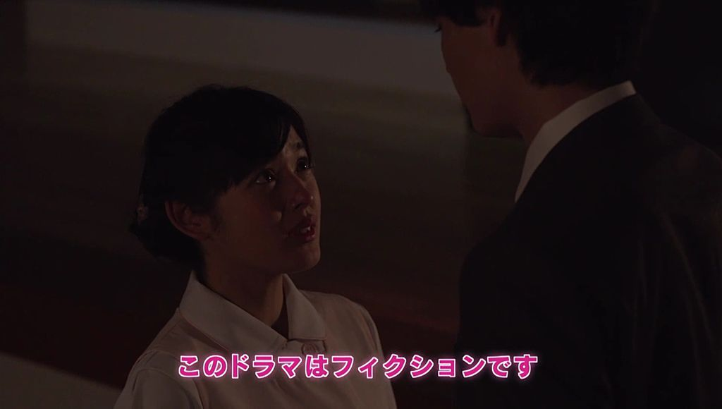 EP7預告[19-46-33].JPG