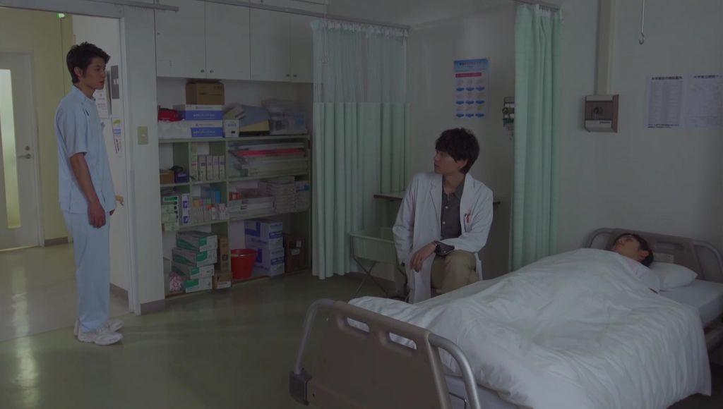 EP6 天才を悩ませる病[20-59-14].JPG