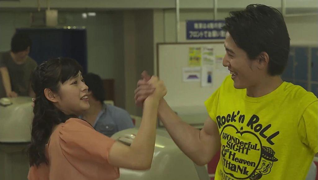 EP6預告[20-45-18].JPG