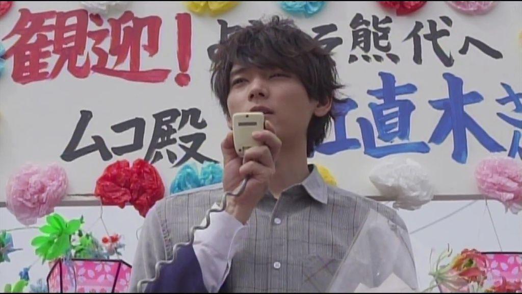 イタキス2~Love in TOKYO #10 予告「直樹さん、琴子をよろしくね」[20-42-41].JPG