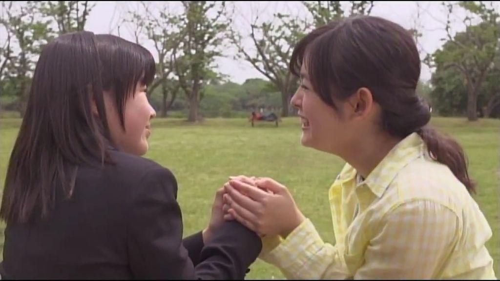 イタキス2~Love in TOKYO #10 予告「直樹さん、琴子をよろしくね」[20-42-06].JPG