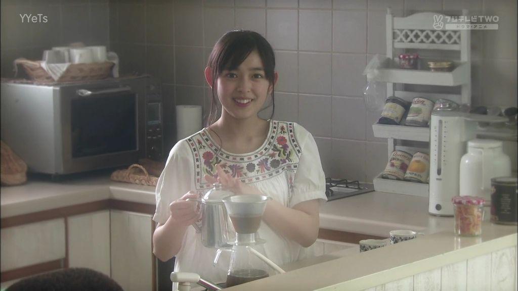 2013 イタズラなKiss~Love in TOKYO~EP02 無字版[21-02-53].JPG