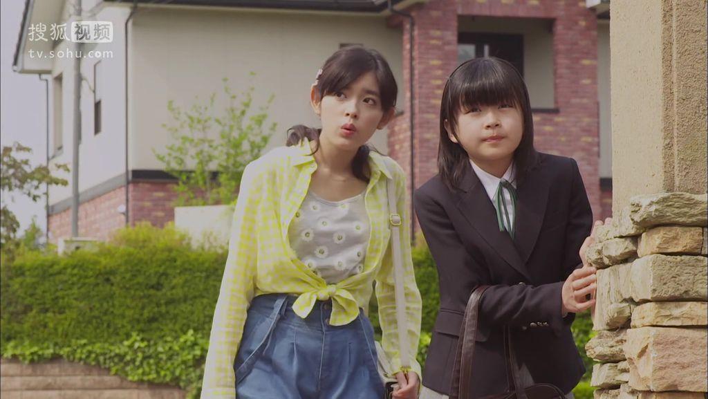 ep10 直樹さん、琴子をよろしくね[20-09-43].JPG