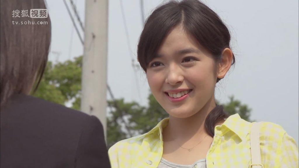 ep10 直樹さん、琴子をよろしくね[20-10-03].JPG